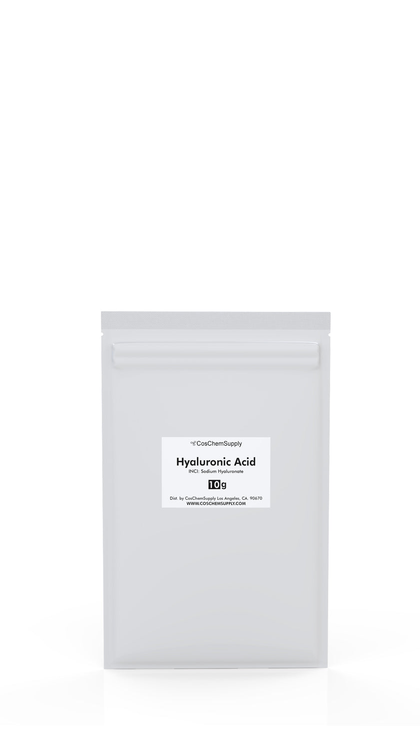Hyaluronic Acid Powder