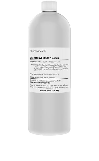 Matrixyl 3000 Serum