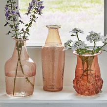 Load image into Gallery viewer, Vintage Vases