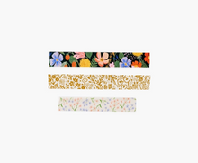 Load image into Gallery viewer, Strawberry fields washi tape