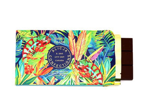 Ember Island Chocolate bar