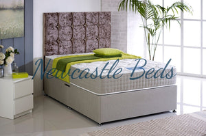 Palm Latex Mattress