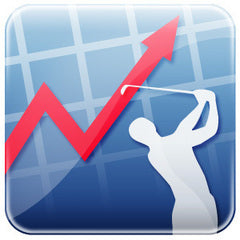 2014 Women In Golf Study