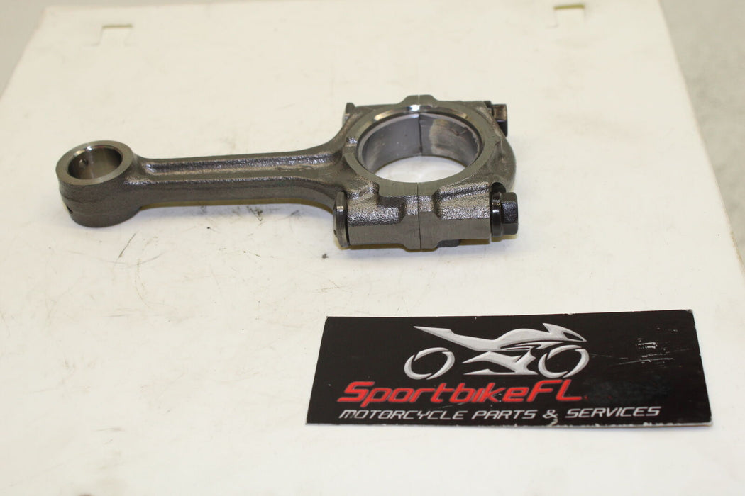 06-07 YAMAHA YZFR6 YZF R6 R6R CONNECTING ROD PISTON CRANK THROW ROD OEM