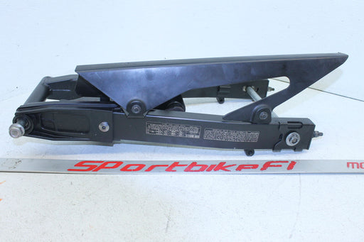 08-12 KAWASAKI NINJA 250 EX 250R EX250 REAR SWINGARM BACK SUSPENSION SWING ARM