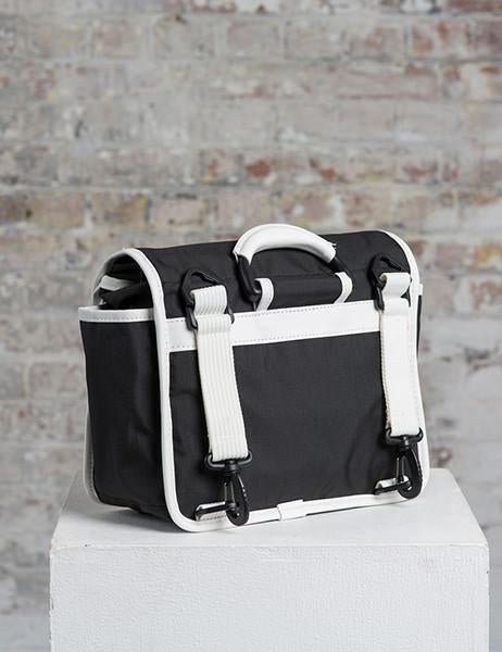 GOODORDERING, Handlebar Bag
