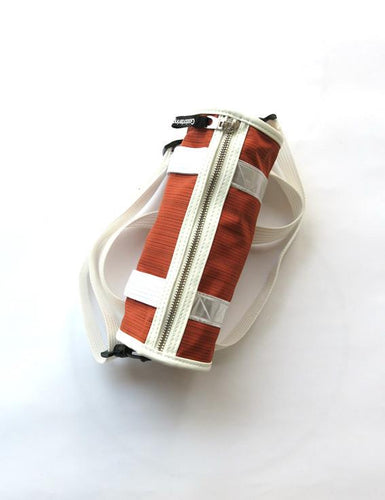 GOODORDERING, Saddle Bag
