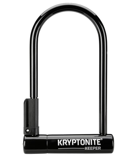 KRYPTONITE, U-lock Keeper 12 STD