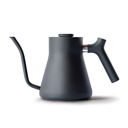 FELLOW, Stagg Pour-Over Kettle Negro