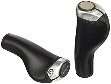 BROOKS, GP1 Ergon Grips