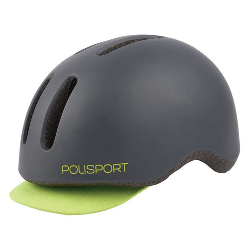 POLISPORT, Casco Commuter