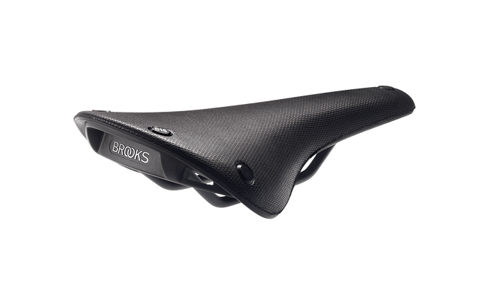 BROOKS, Cambium C15 All Weather