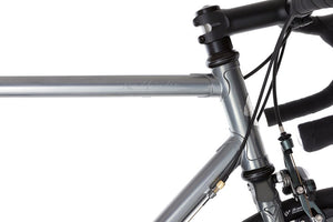 PASHLEY, Roadfinder Special Edition 90 Aniversario