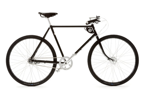 PASHLEY, Speed 3 Special Edition. 90 Aniversario