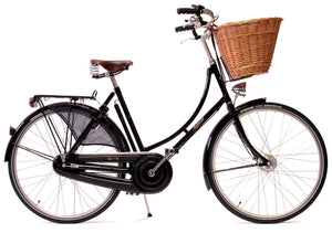 PASHLEY, Princess Sovereign