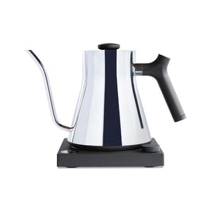 FELLOW, Stagg Pour-Over Kettle Acero