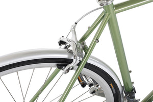 BOBBIN BICYCLE, Albion