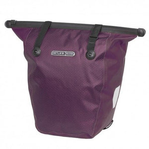 ORTLIEB, Alforja Shopper Bag