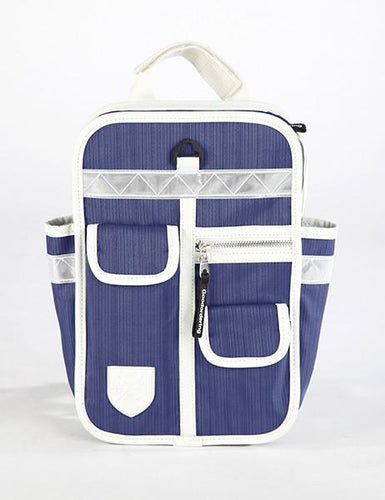 GOODORDERING, Mini Backpack