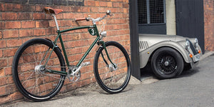 PASHLEY, Morgan 3