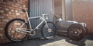 PASHLEY, Morgan 8