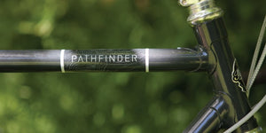 PASHLEY, Pathfinder Tour