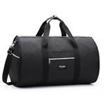 2-IN-1 Travel Garment Bag **50% Off Today ONLY!**