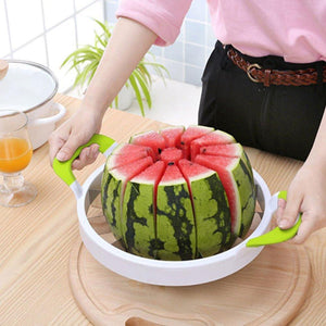 Ultimate Watermelon Slicer