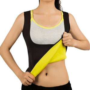 Hot Slimming Body Shaper **50% OFF Today Only! Buy Now before they are gone!**