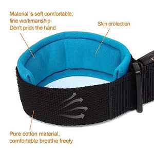 Anti Lost Wrist Link Safety Wrist Link for Kids