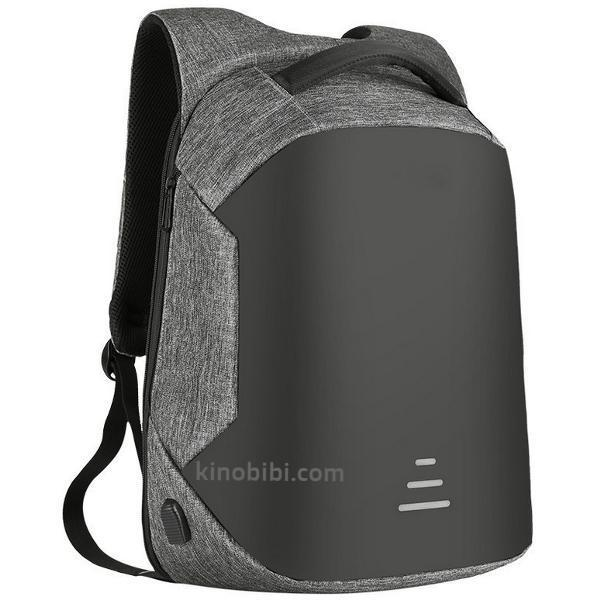 Best Anti-Theft Waterproof Modern Backpack (50% Off Today ONLY!)