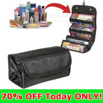 Cosmetics & Toiletries Organiser (70% OFF Today Only!)
