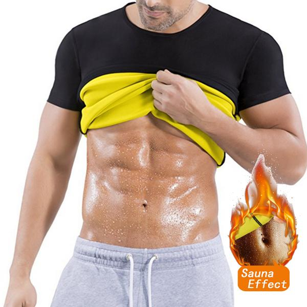 Men Slimming Body Shaper **50% OFF Today Only! Buy Now before they are gone!**