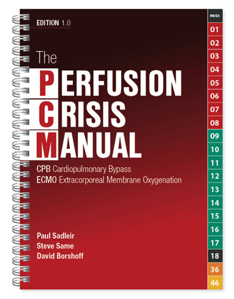 The PCM plus FREE eBook