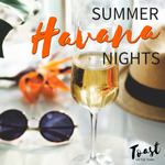 Summer Havana Nights