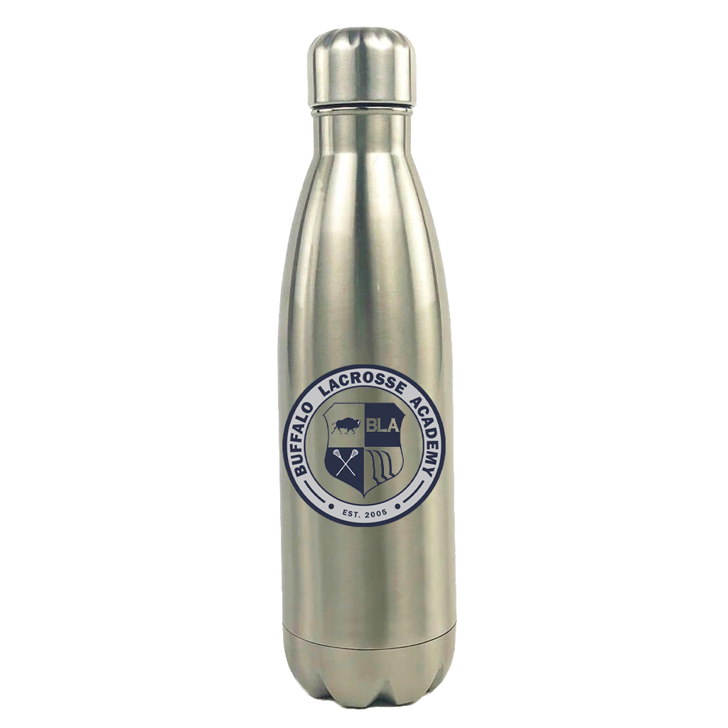 BLA Stainless Steel Water Bottle
