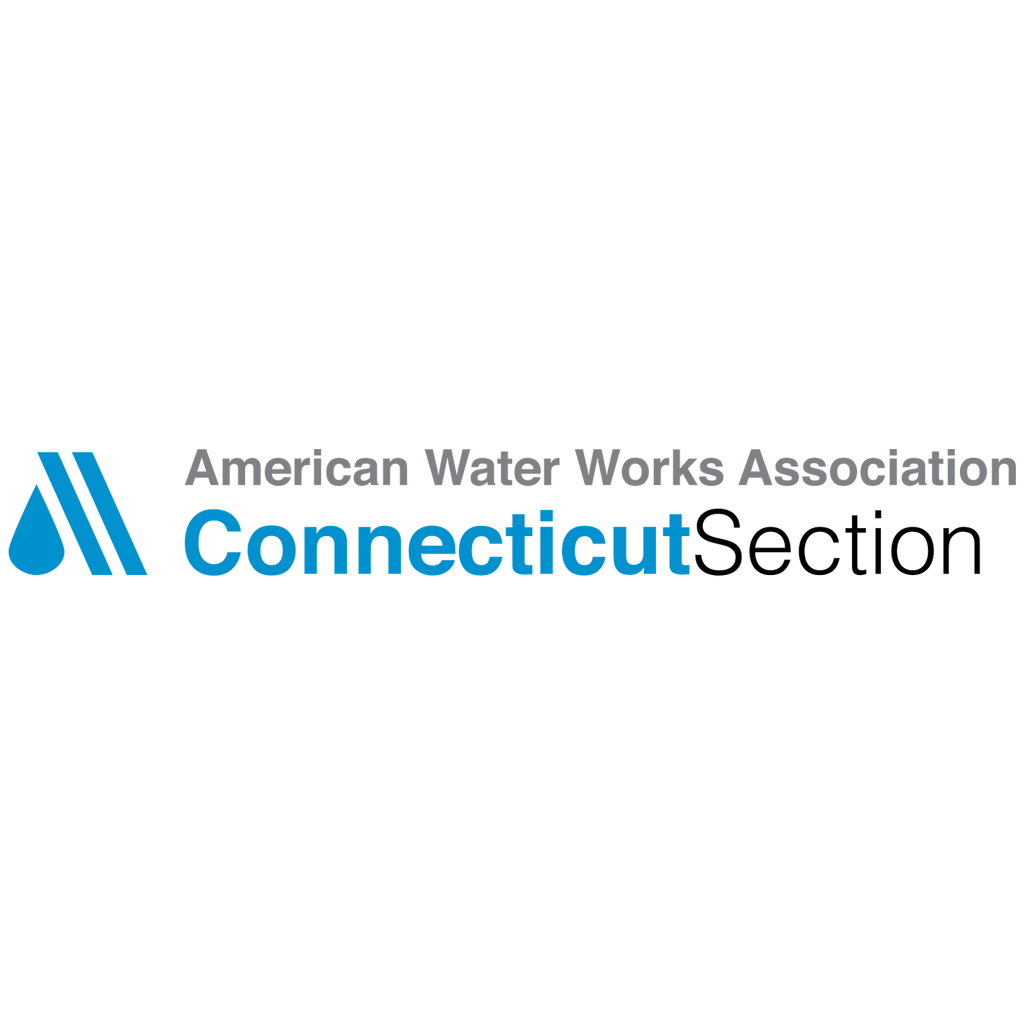 AWWA Connecticut Section Car Decal