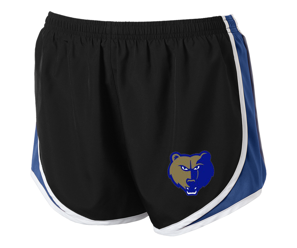 Brentwood Women's Shorts