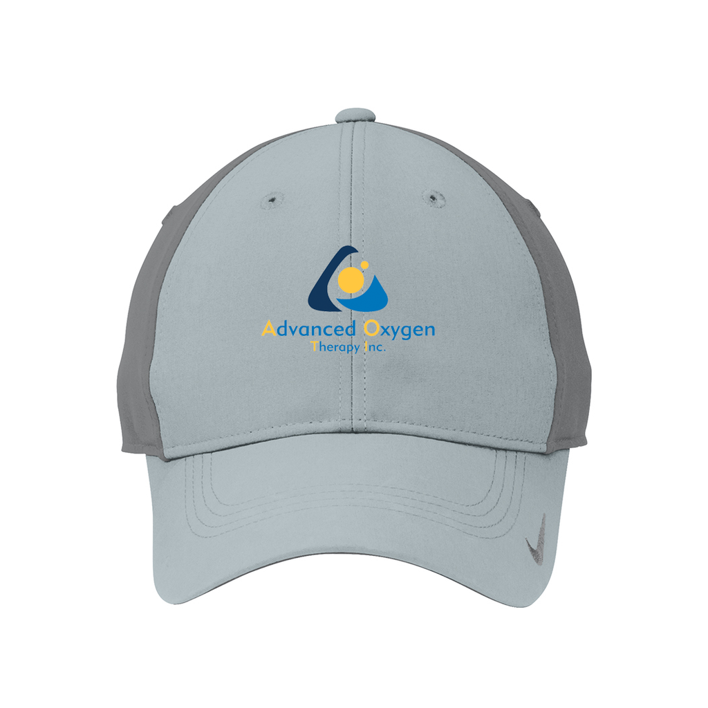 Advanced Oxygen Therapy Nike Legacy Cap