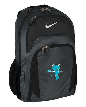 Angels With Attitude  Nike Backpack