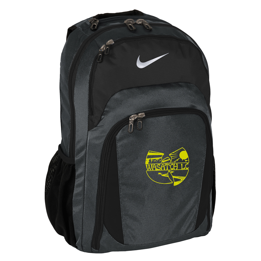 Wasatch LC Nike Backpack