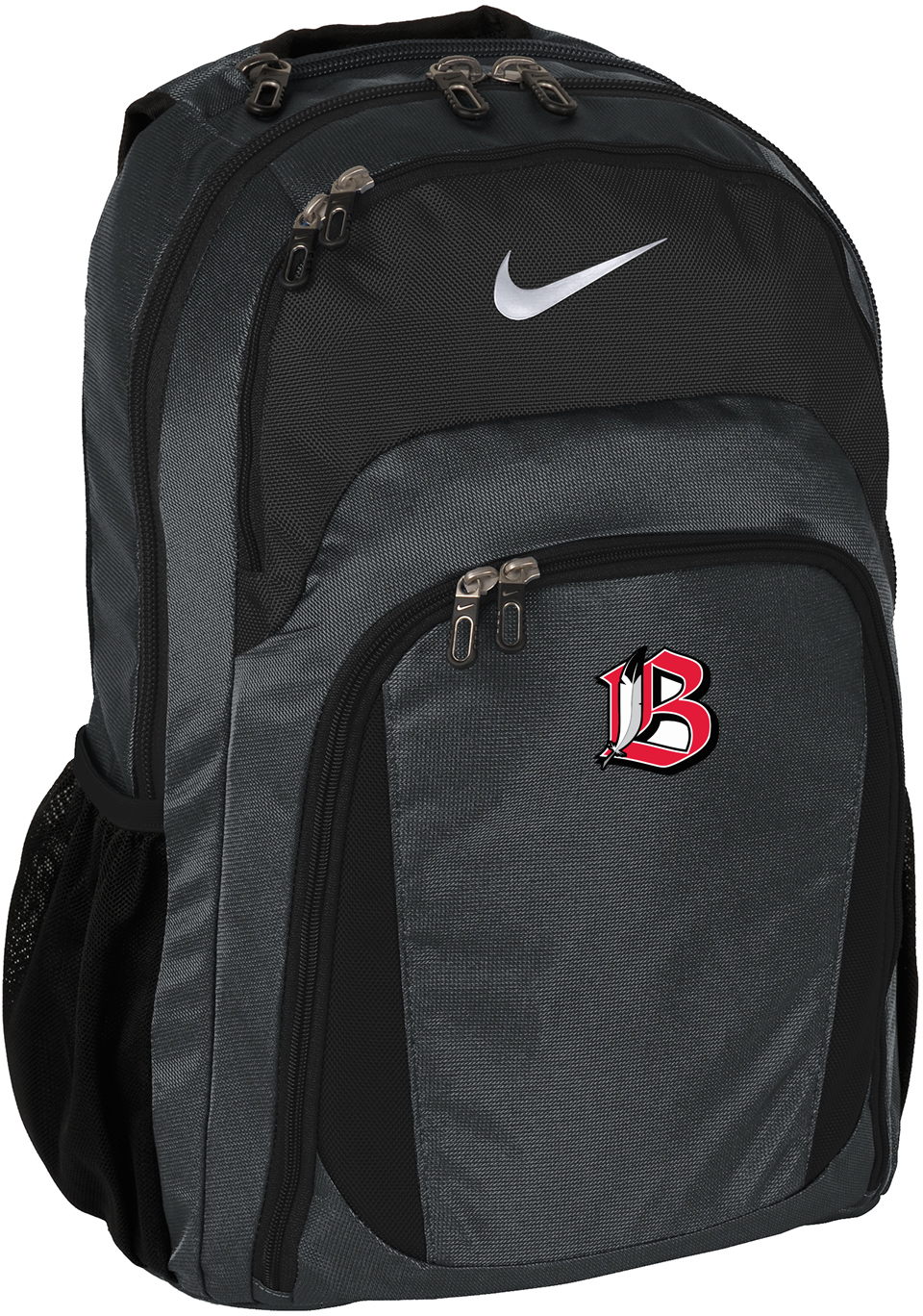 Brimfield Nike Backpack