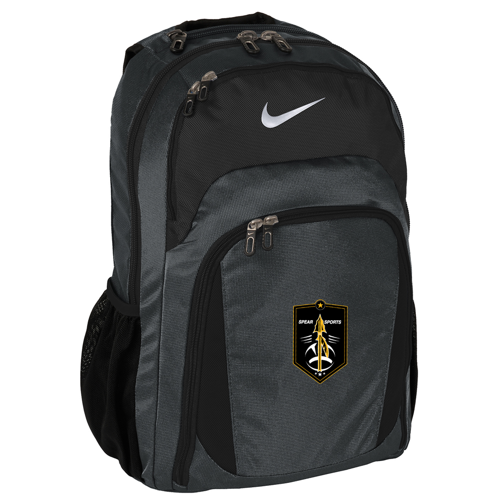Spear Sports Nike Backpack