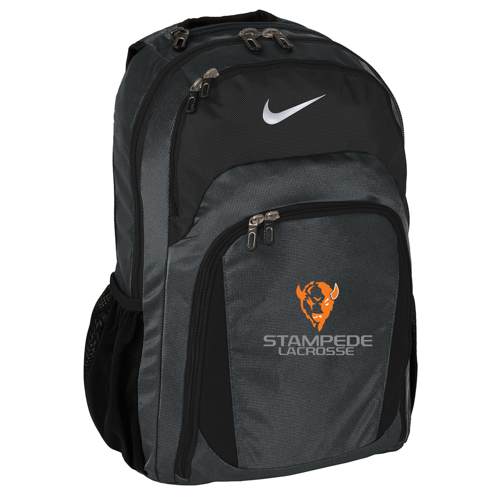 South Suburban Stampede Nike Backpack