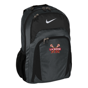Spartans Nike Backpack