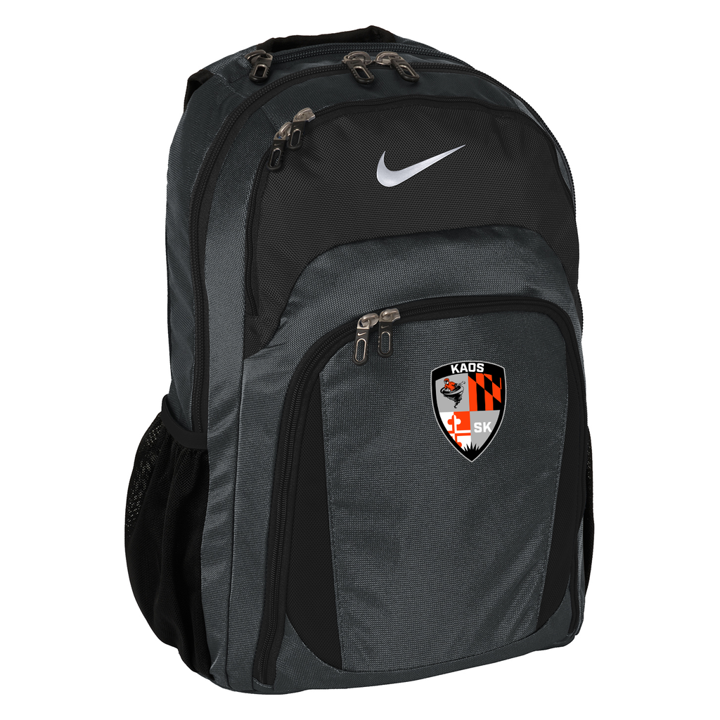 Shore Kaos Nike Backpack
