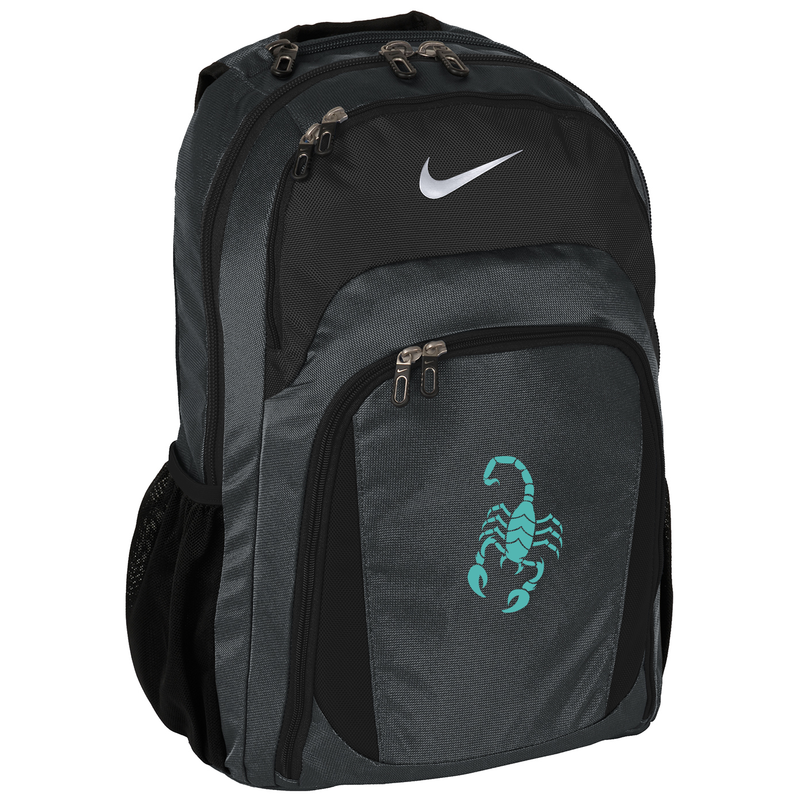River City Sting Nike Backpack