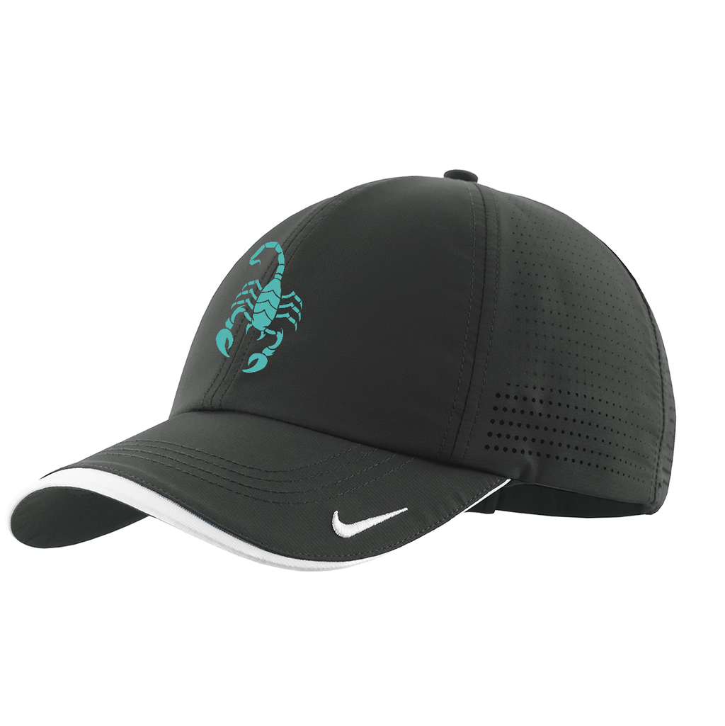 River City Sting Nike Swoosh Cap