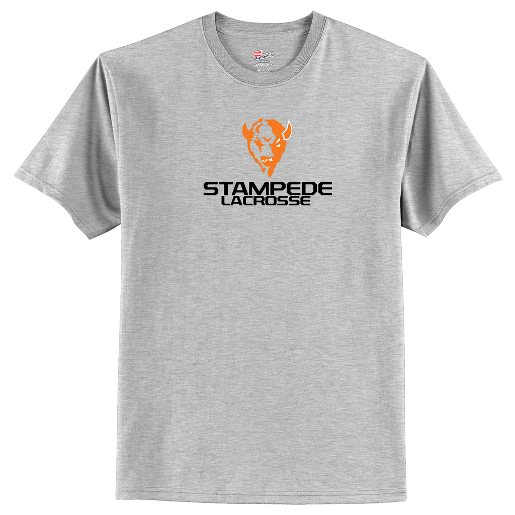 South Suburban Stampede T-Shirt