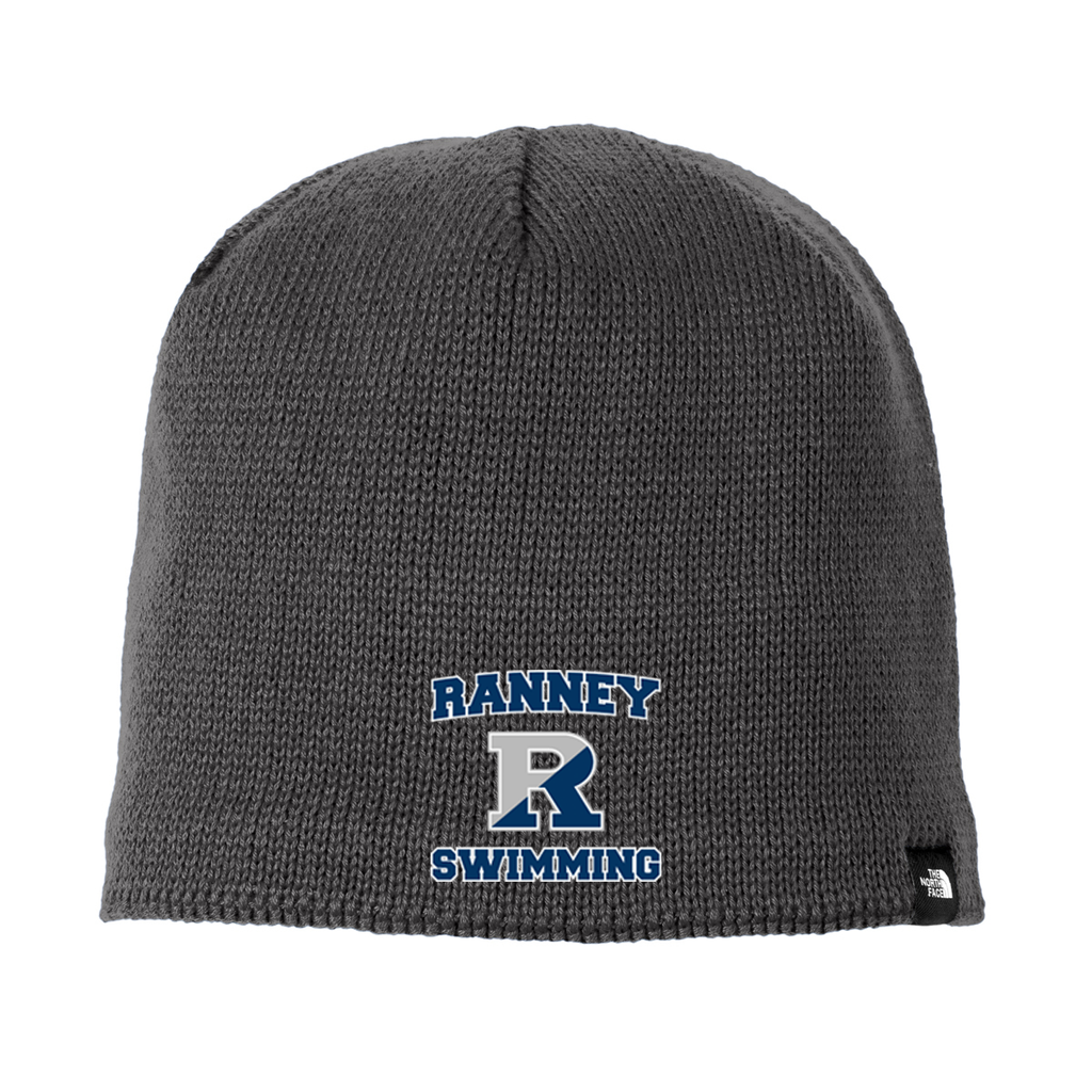 Ranney Swimming The North Face Beanie